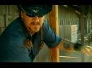 Ganxsta Zolee és a Kartel - Route 66 (Official Video)