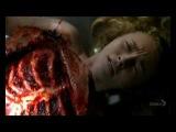 Heroes Powers - Rapid cell regeneration (all scenes) 13