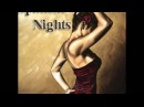The most beautiful spanish chillout - Spanish Nights mixed by SpringLady