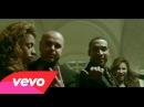 Don Omar Ella No Sigue Modas ft Juan Magan