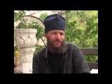 Пещерные монастыри Крыма - Путь к священному безмолвию