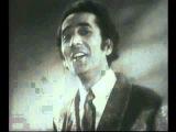 Botir Zokirov Arabic tango