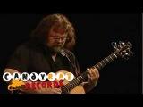 Don Ross - Michael, Michael, Michael - www.candyrat.com
