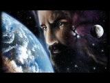 Небесный суд, нам и не снилось, документальный фильм