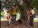 Sítio do Pica-Pau Amarelo  2002-O Poço Do Visconde [Completo]