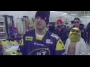 KONTRAFAKT - JBMNT prod. MAIKY BEATZ |OFFICIAL VIDEO|