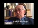 Politiker sprechen Klartext - BRD KEIN STAAT! | Wir zeigen Lösungen! Königreich Deutschland