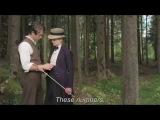 Виктория: История любви - Русский Трейлер (Victoria) 2013 Мелодрама; Норвегия; бюджет $6 100 000