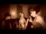 Гангстерская Вечеринка в стиле Чикаго 20х - 30х годов