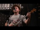 Old Crow Medicine Show - O Cumberland River (Live on KEXP)