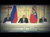 Саботаж Гос Думы по национализации ЦБ РФ!