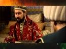 Кърым Гирай хан последний герой