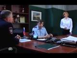 Москва три вокзала 8 сезон 19 серия