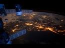 Музыка Солнечной Системы. Ритмы планеты Земля. Резонанс Шумана