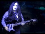 Canon in D - Pachelbel  - For Halloween 2011 - (Electric and Acoustic guitars)