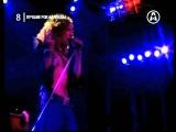 Led Zeppelin - Лестница в небо