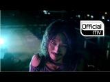 Tiger JK - I know [Short MV]