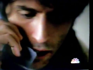 Промо к сериалу Prince Street (Принс-стрит) 1x03 Everyday People (1997,2000)