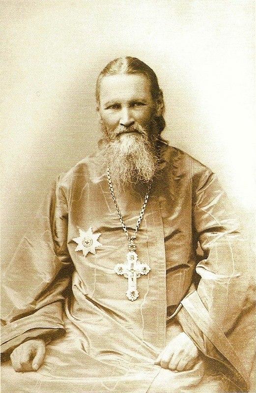 Афиша Шуя Божественная литургия и молебен