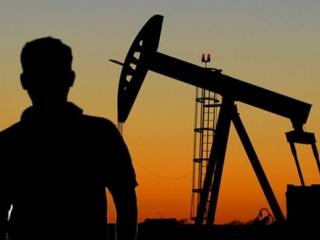 """""""США могут обрушить цены на нефть"""""""