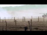 Солдаты Вермахта - Честь моя зовется верность / The soldiers of the Wehrmacht - My honour is called loyalty