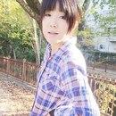 Miyako Onishi. Фото №6