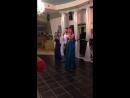 Брат наш женится