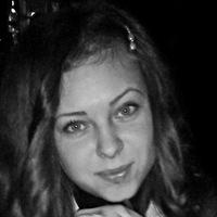 Юлия Рыбалко