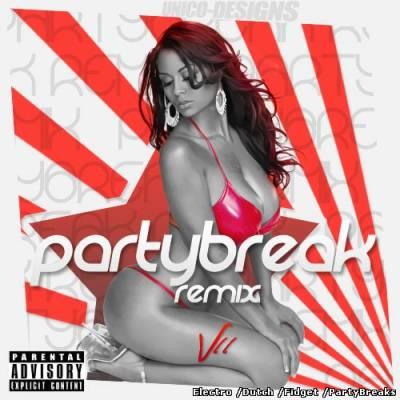 23.01.15 – Partybreaks and BPM Supreme, DMP, DJCITY, DMS, ClubKillers, Crooklyn Clan, Videos MP4 HD, Edits & Remixes, MyMp3Pool, RnB, HipHop, LMP, Lil Wayne - Sorry 4 The Wait 2, Hot Mixes 4 Yah! #4 (2015), So Black Remix Vol.21 [2015], Sounds For The People Vol.142