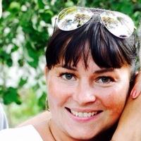 Татьяна Калябина