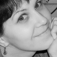 Наталья Льорет