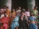 «Весёлая хроника опасного путешествия» (1986) – песня Колхида