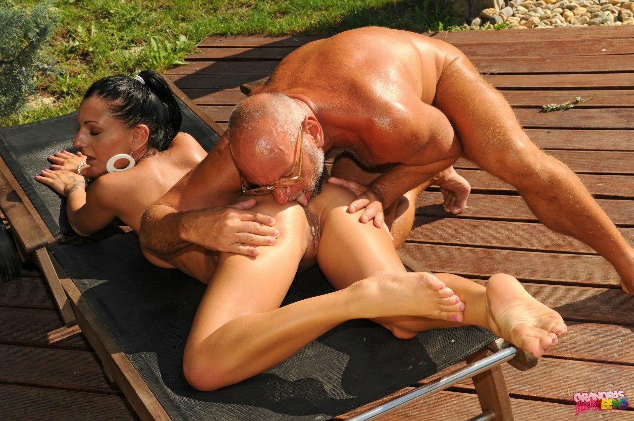 Порно женщин г коврова фото