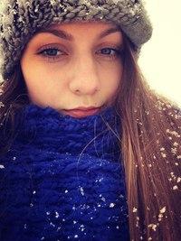 Валерия Листратенко - фото №4