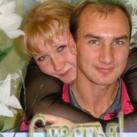 Анкета Евгений Игнатенко
