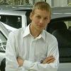 Georgy Menderov