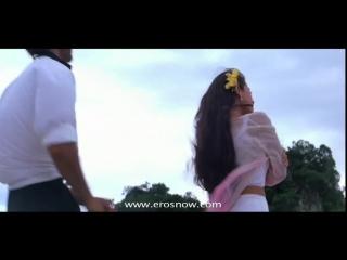 Kaho Naa...Pyaar Hai (Title Track) - Hrithik Roshan - Ameesha Patel