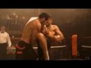MOTIVATION -BOYKA-UNLEASHED-NEW TRAP MUSIC 2014 [HD] 1080p (1)