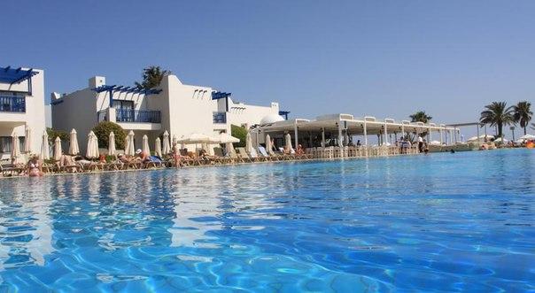 Лучших отелей и гостиниц Протараса - TripAdvisor