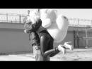 Sasha Martini feat Helen Magpie- Листы Календаря.(Original Music)