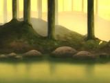 Страна Троллей 2 серия из 26 / Troll Tales Episode 2 (2003) Охота