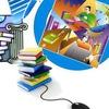 E-school: школа в 2030 году
