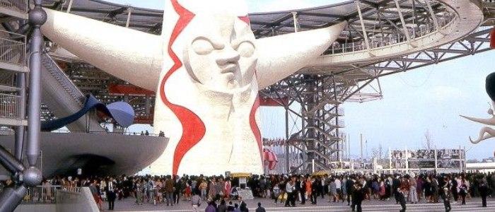 Отаку: за і проти. Тема війни в художній свідомості японців