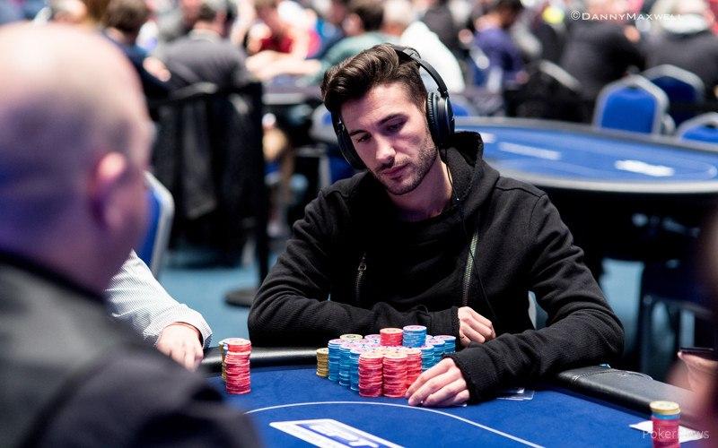 Poker monaco 2017 programme hack chips zynga poker