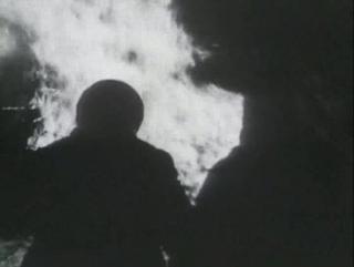Соль Земли. Фильм 2 (О Православии, о голоде, о жизни в городах)
