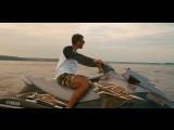 Баста и NEL - Через тернии к звёздам (Pocket Films)
