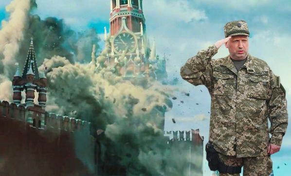 Террористы проводят подготовку новых боевиков на спецполигонах, - СНБО - Цензор.НЕТ 3565