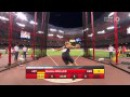 Women's Discus Throw FINAL Highlights IAAF World Championships Beijng 2015