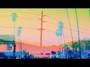 Mujuice La La Land