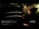 NSF Most Wanted - Чёрный список#13 - Вик